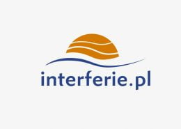 logo Interferie