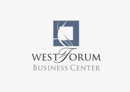 logo West Forum