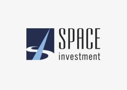 logo Space Investment